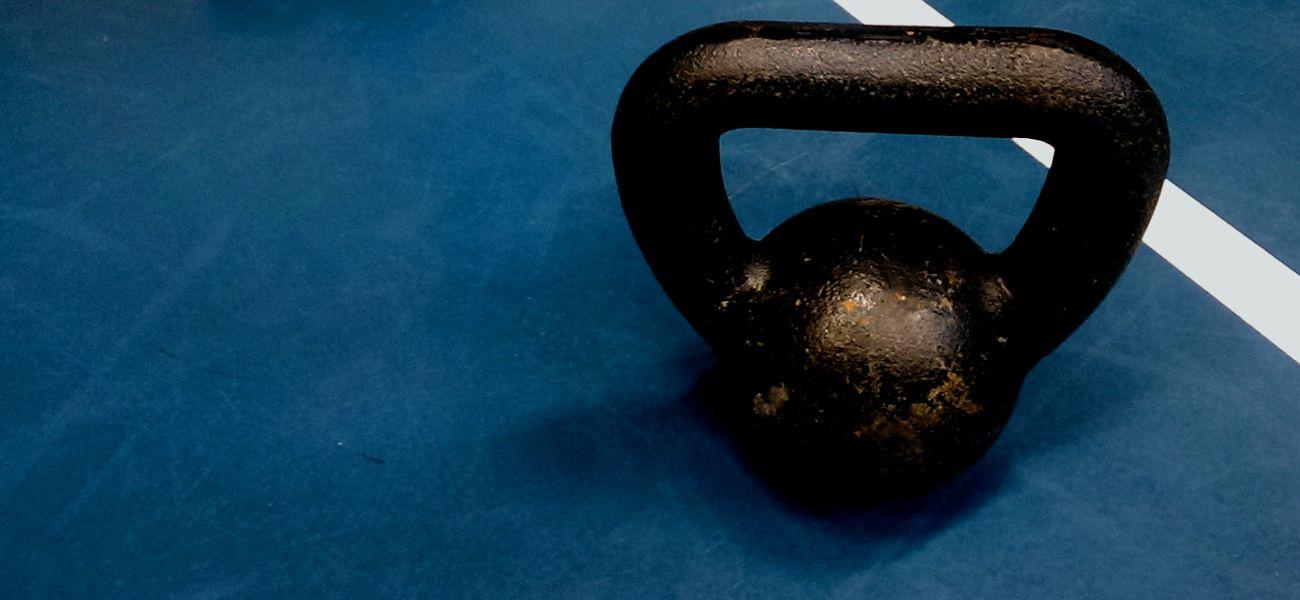 personal trainer haarlem fit met jip leuke trainingen